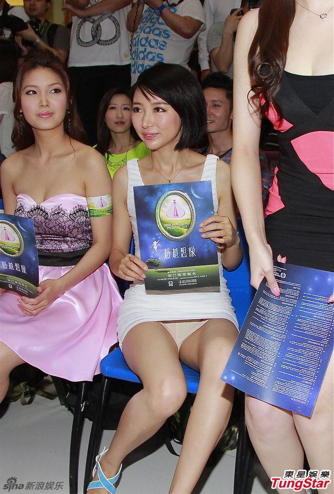 http://www.sinaimg.cn/dy/slidenews/4_img/2013_22/704_981805_372549.jpg