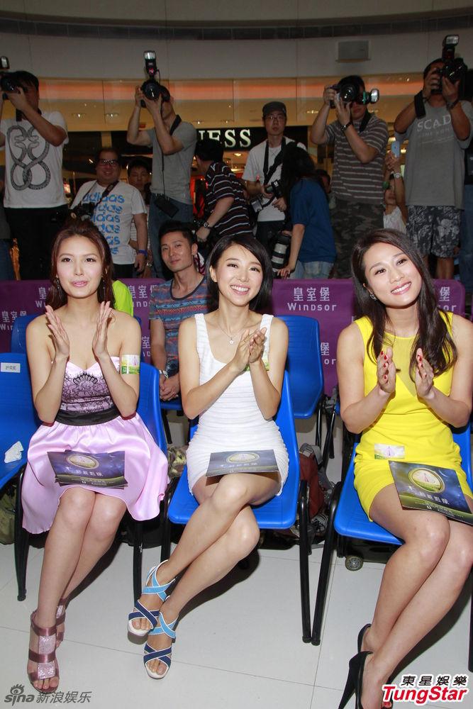 http://www.sinaimg.cn/dy/slidenews/4_img/2013_22/704_981806_954652.jpg