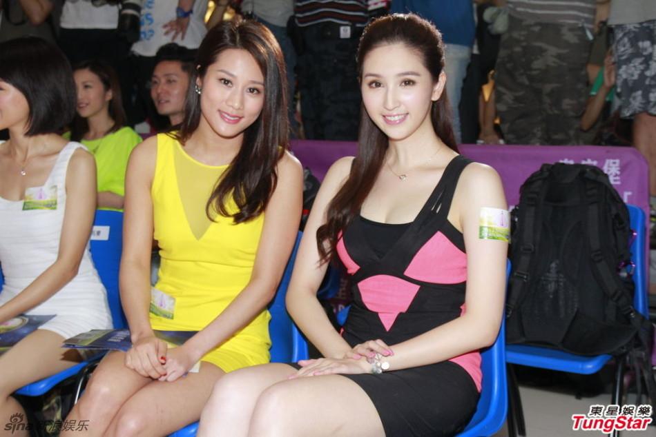 http://www.sinaimg.cn/dy/slidenews/4_img/2013_22/704_981808_257483.jpg