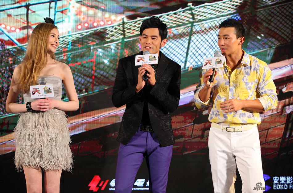 http://www.sinaimg.cn/dy/slidenews/4_img/2013_22/704_982195_239945.jpg
