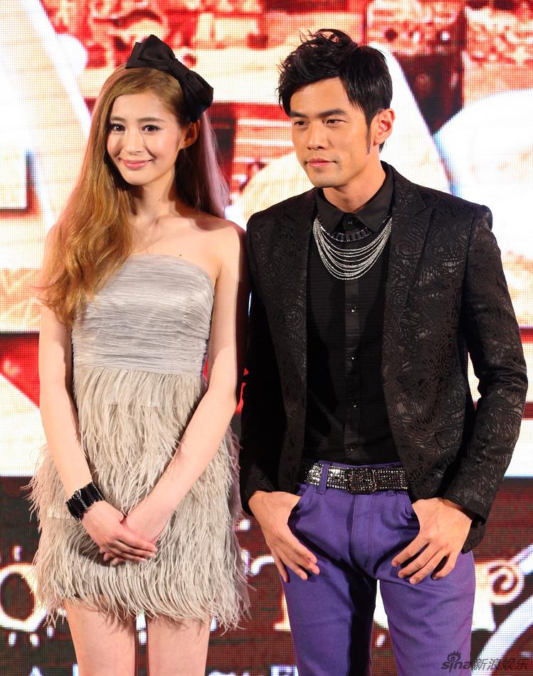 http://www.sinaimg.cn/dy/slidenews/4_img/2013_22/704_982202_901796.jpg