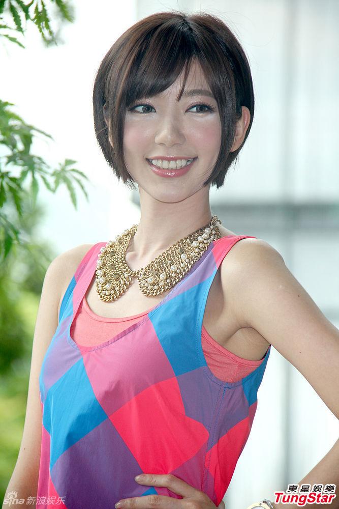 http://www.sinaimg.cn/dy/slidenews/4_img/2013_22/704_982752_452814.jpg