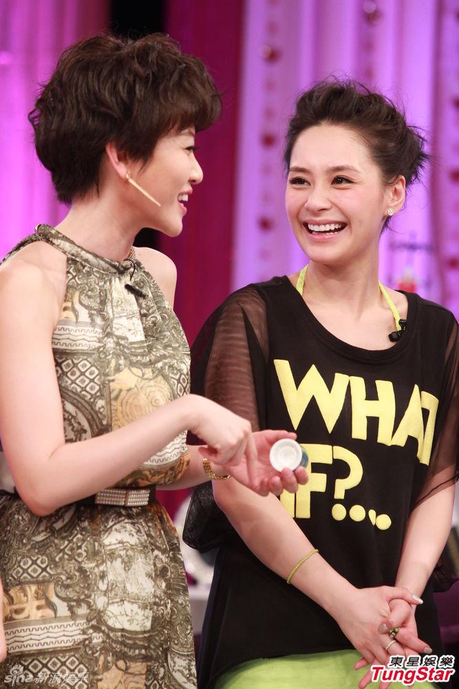 http://www.sinaimg.cn/dy/slidenews/4_img/2013_22/704_983581_160872.jpg