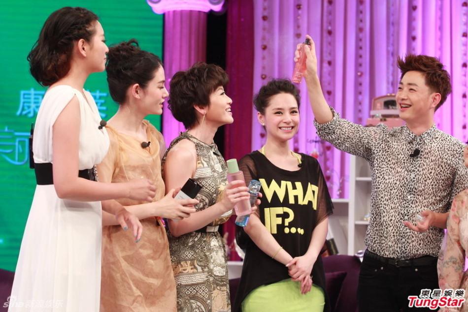 http://www.sinaimg.cn/dy/slidenews/4_img/2013_22/704_983583_353995.jpg