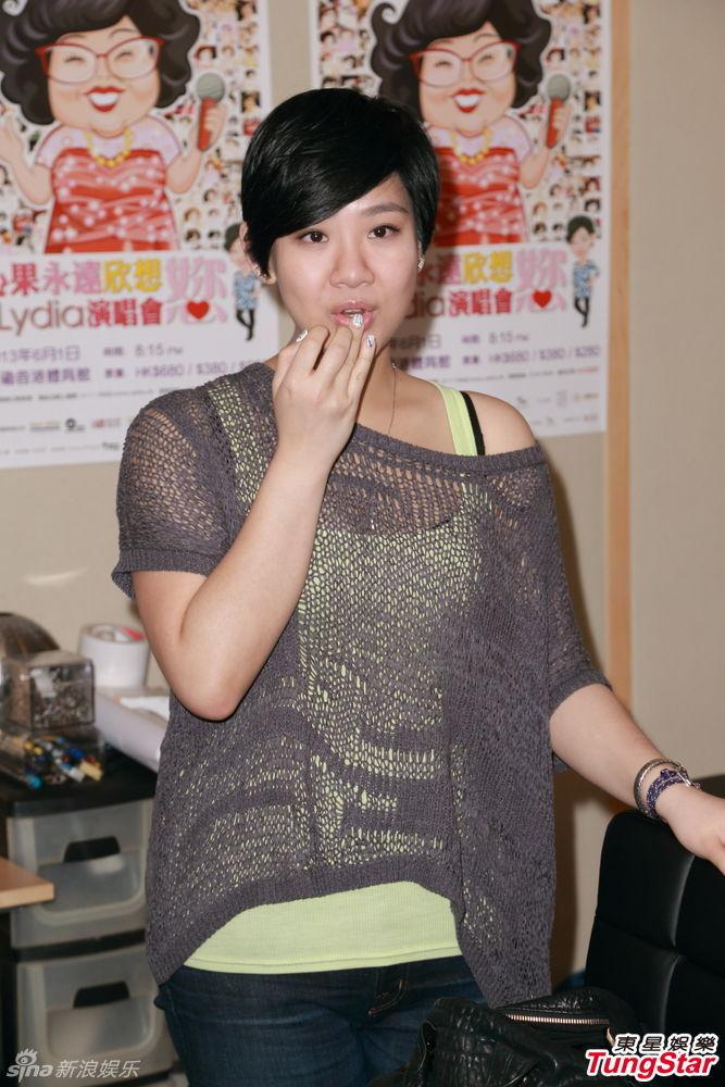 http://www.sinaimg.cn/dy/slidenews/4_img/2013_22/704_983600_867025.jpg