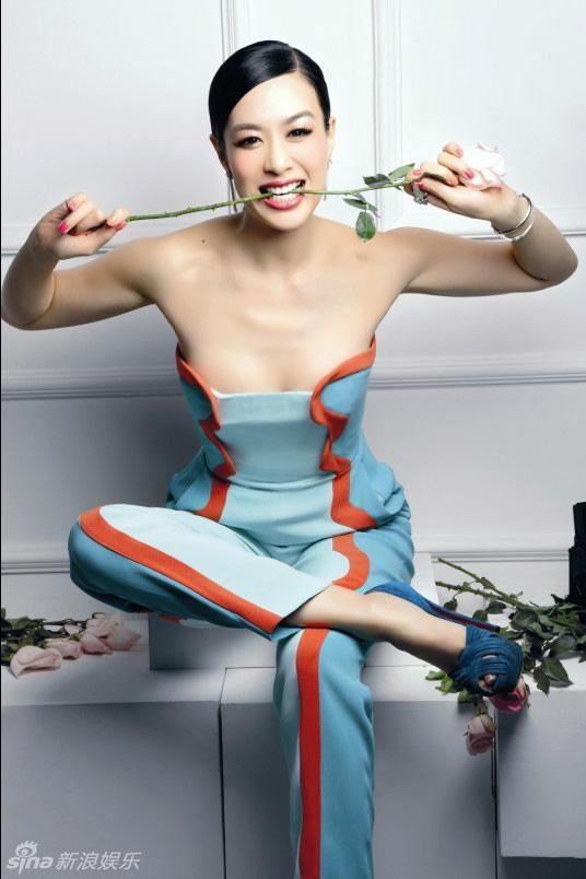 http://www.sinaimg.cn/dy/slidenews/4_img/2013_22/704_983783_832445.jpg