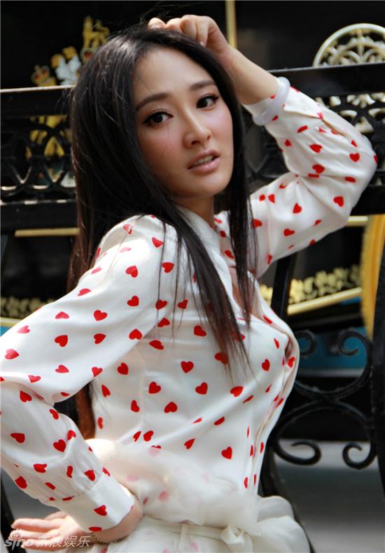 http://www.sinaimg.cn/dy/slidenews/4_img/2013_22/704_984152_409777.jpg