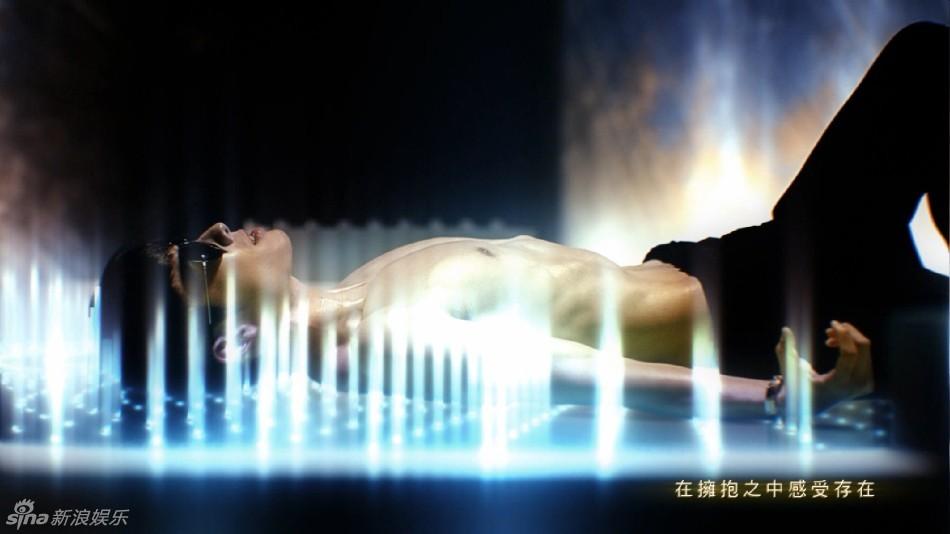 http://www.sinaimg.cn/dy/slidenews/4_img/2013_22/704_984440_938139.jpg