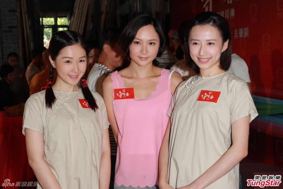 http://www.sinaimg.cn/dy/slidenews/4_img/2013_22/704_985221_889099.jpg