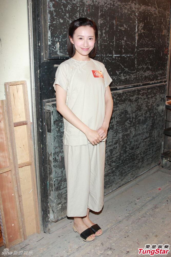 http://www.sinaimg.cn/dy/slidenews/4_img/2013_22/704_985228_203105.jpg