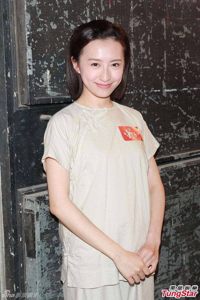 http://www.sinaimg.cn/dy/slidenews/4_img/2013_22/704_985229_538970.jpg