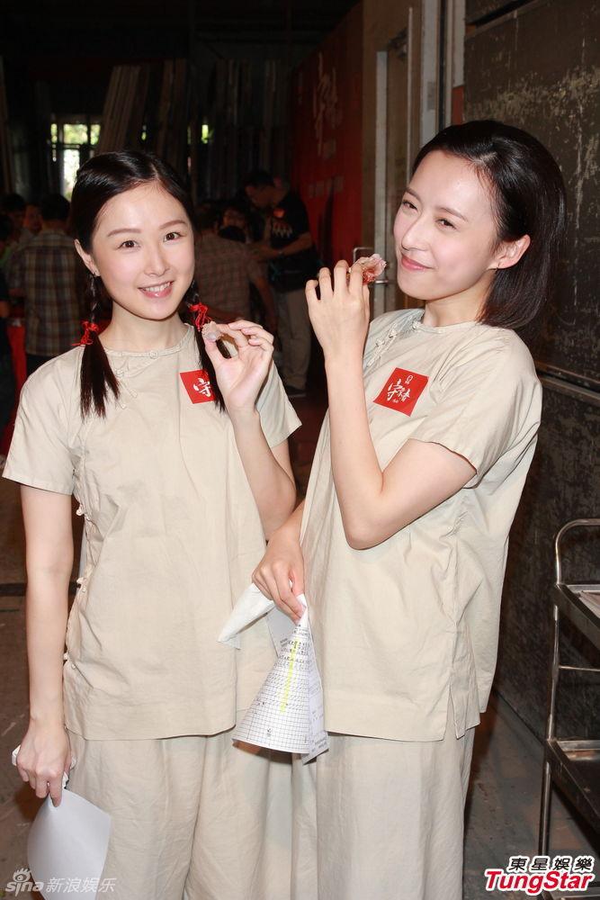 http://www.sinaimg.cn/dy/slidenews/4_img/2013_22/704_985233_649228.jpg