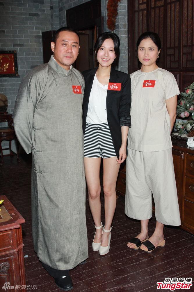 http://www.sinaimg.cn/dy/slidenews/4_img/2013_22/704_985234_464547.jpg