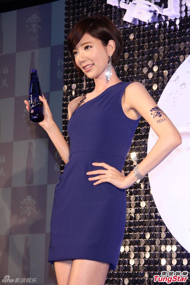 http://www.sinaimg.cn/dy/slidenews/4_img/2013_22/704_985267_567030.jpg