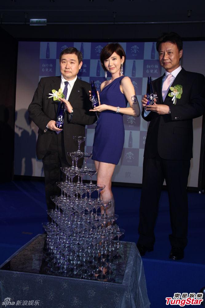 http://www.sinaimg.cn/dy/slidenews/4_img/2013_22/704_985277_245074.jpg