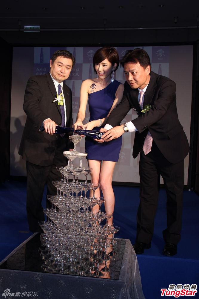 http://www.sinaimg.cn/dy/slidenews/4_img/2013_22/704_985278_491031.jpg