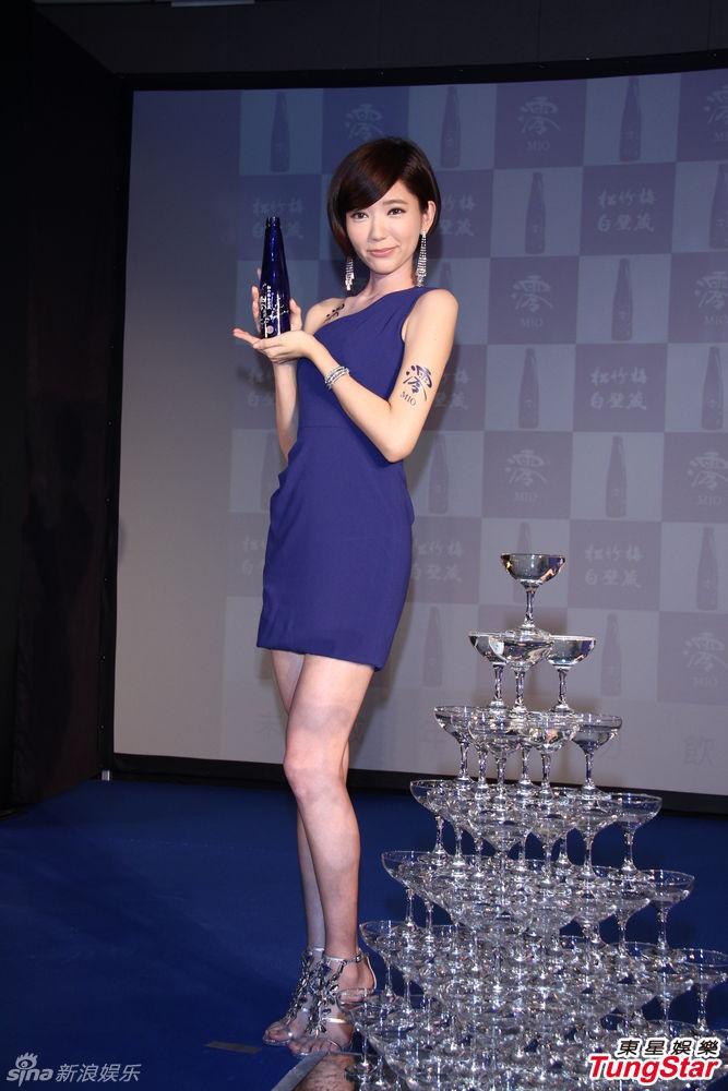 http://www.sinaimg.cn/dy/slidenews/4_img/2013_22/704_985286_906099.jpg