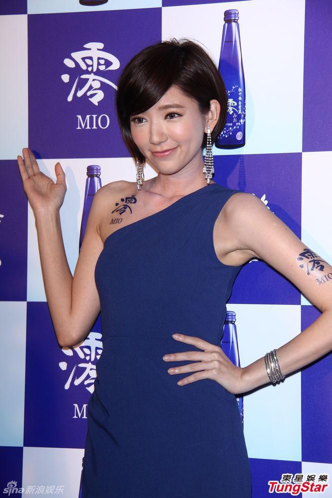 http://www.sinaimg.cn/dy/slidenews/4_img/2013_22/704_985295_518734.jpg