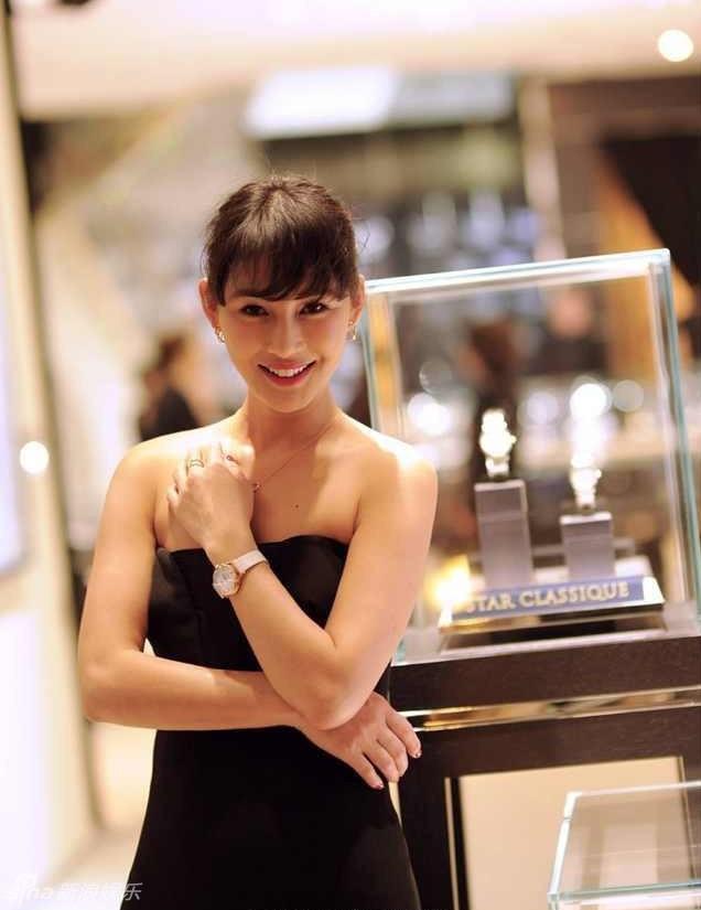 http://www.sinaimg.cn/dy/slidenews/4_img/2013_22/704_985426_189302.jpg