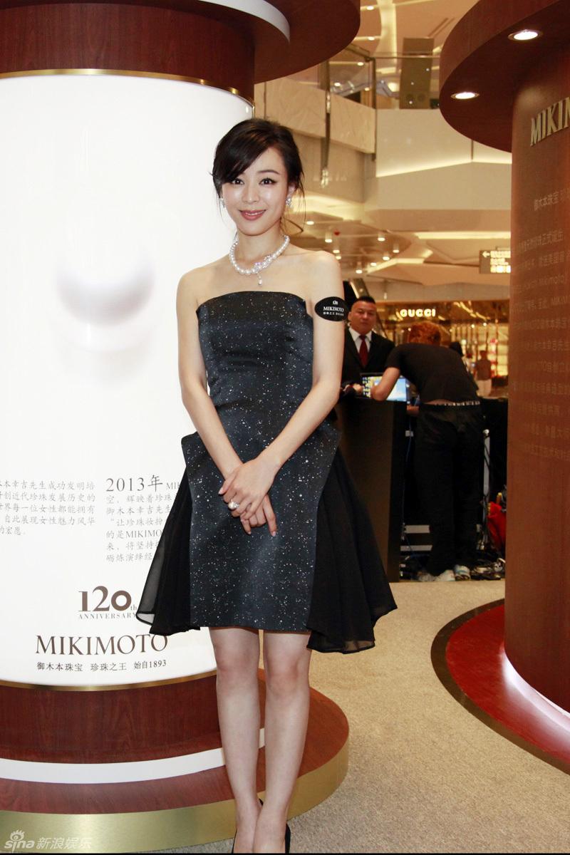 http://www.sinaimg.cn/dy/slidenews/4_img/2013_22/704_986068_194735.jpg