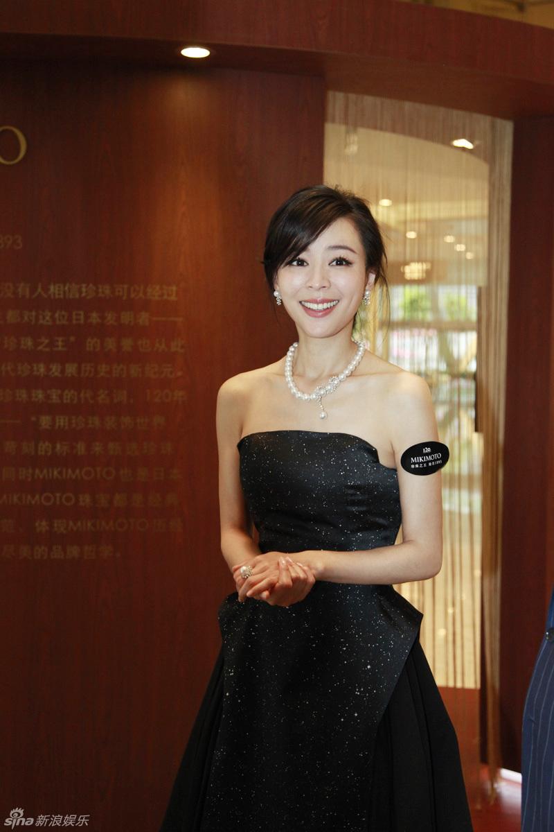 http://www.sinaimg.cn/dy/slidenews/4_img/2013_22/704_986072_657959.jpg
