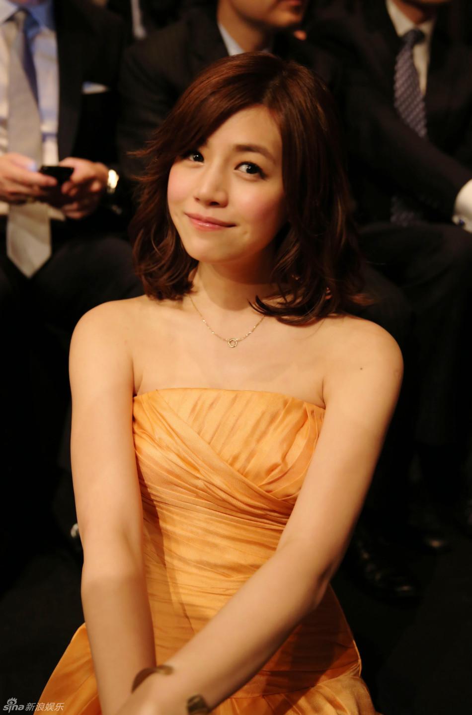 http://www.sinaimg.cn/dy/slidenews/4_img/2013_22/704_986225_418649.jpg