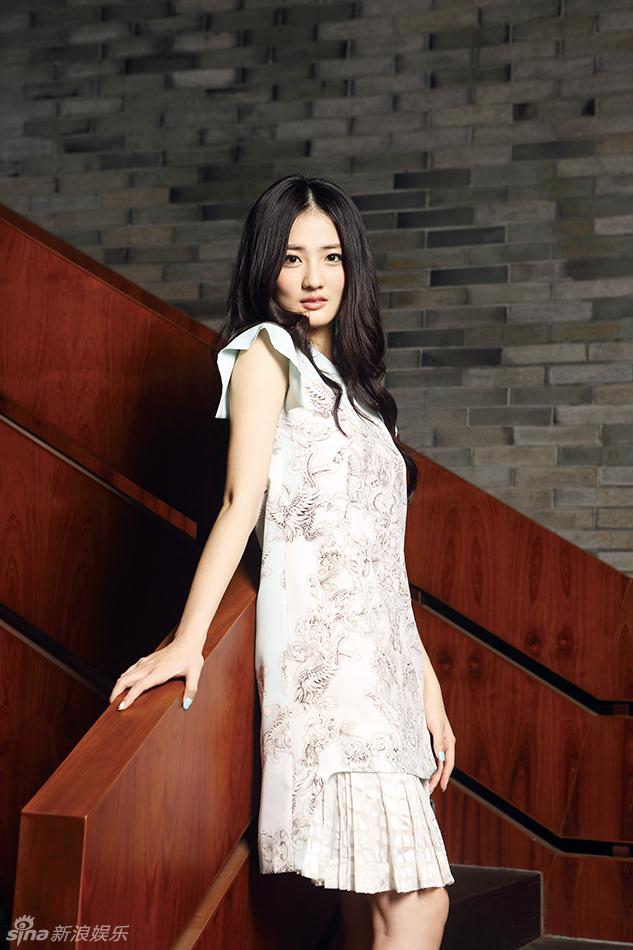 http://www.sinaimg.cn/dy/slidenews/4_img/2013_22/704_986230_678148.jpg