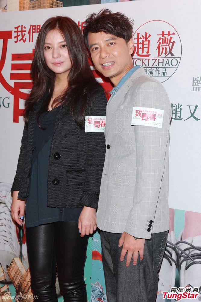 http://www.sinaimg.cn/dy/slidenews/4_img/2013_22/704_986826_669663.jpg