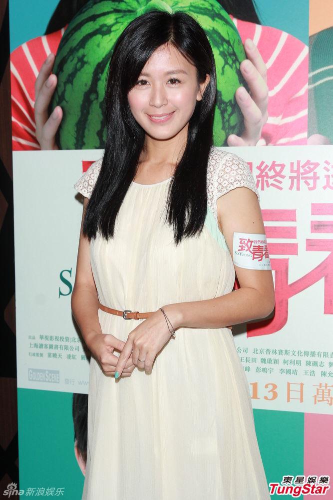 http://www.sinaimg.cn/dy/slidenews/4_img/2013_22/704_986841_620234.jpg