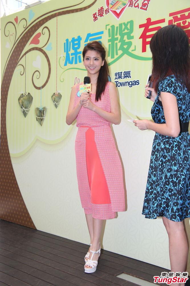 http://www.sinaimg.cn/dy/slidenews/4_img/2013_22/704_987451_324489.jpg