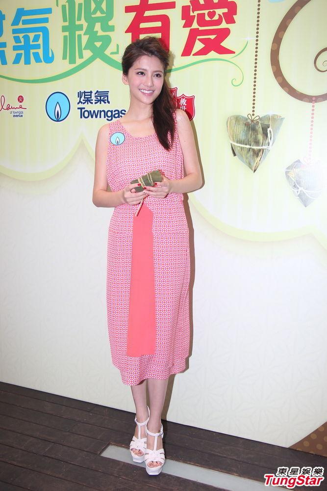http://www.sinaimg.cn/dy/slidenews/4_img/2013_22/704_987477_232510.jpg