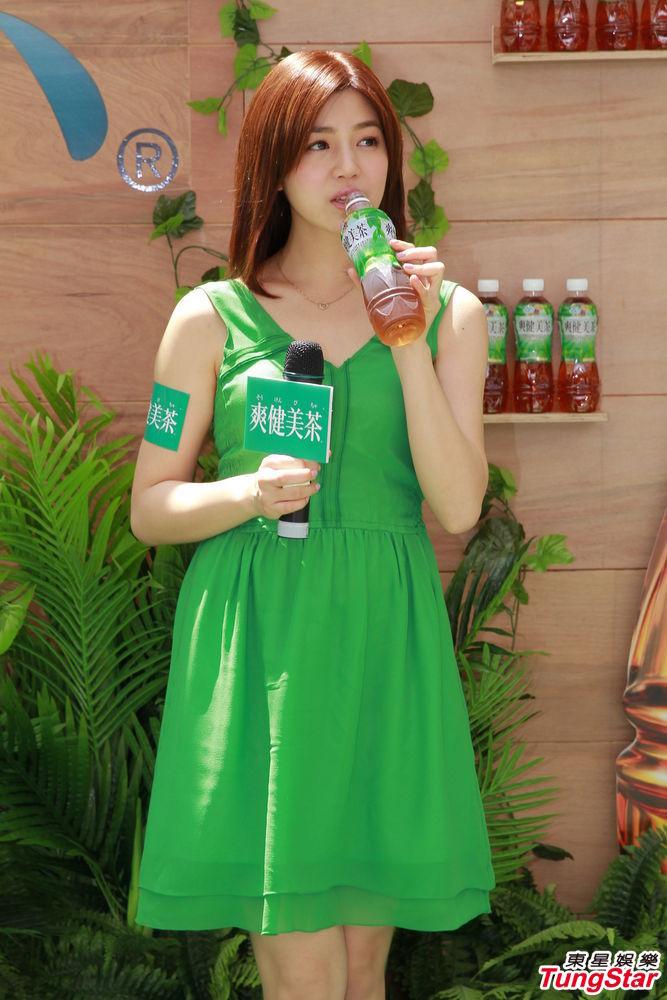 http://www.sinaimg.cn/dy/slidenews/4_img/2013_22/704_987505_147568.jpg