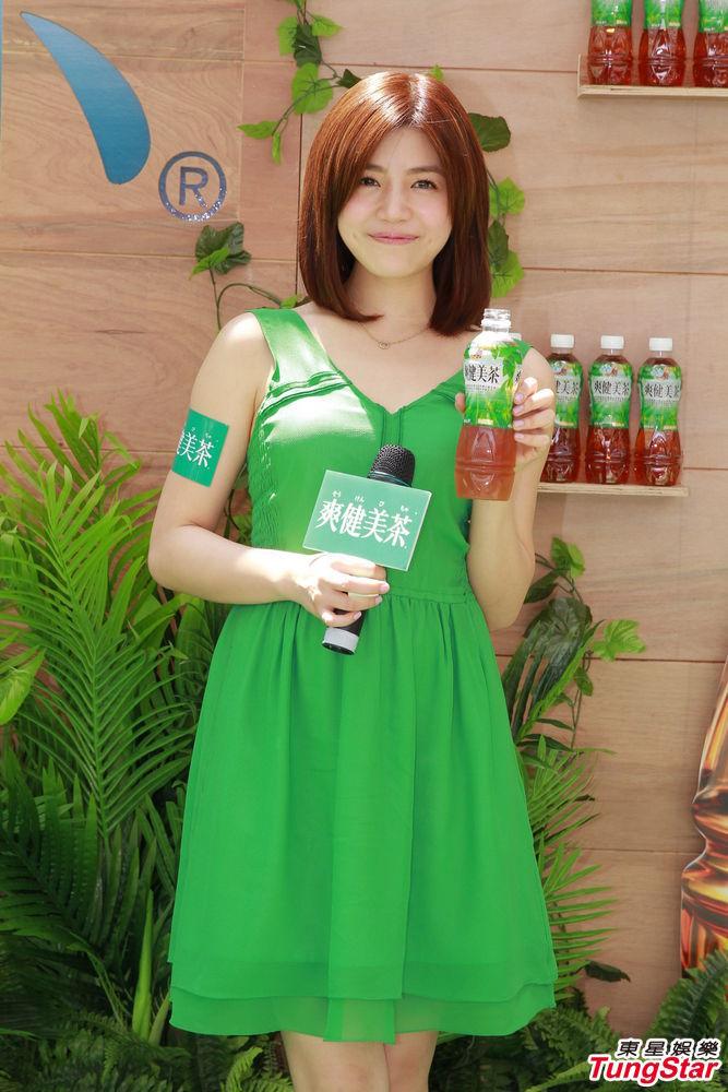 http://www.sinaimg.cn/dy/slidenews/4_img/2013_22/704_987514_507816.jpg