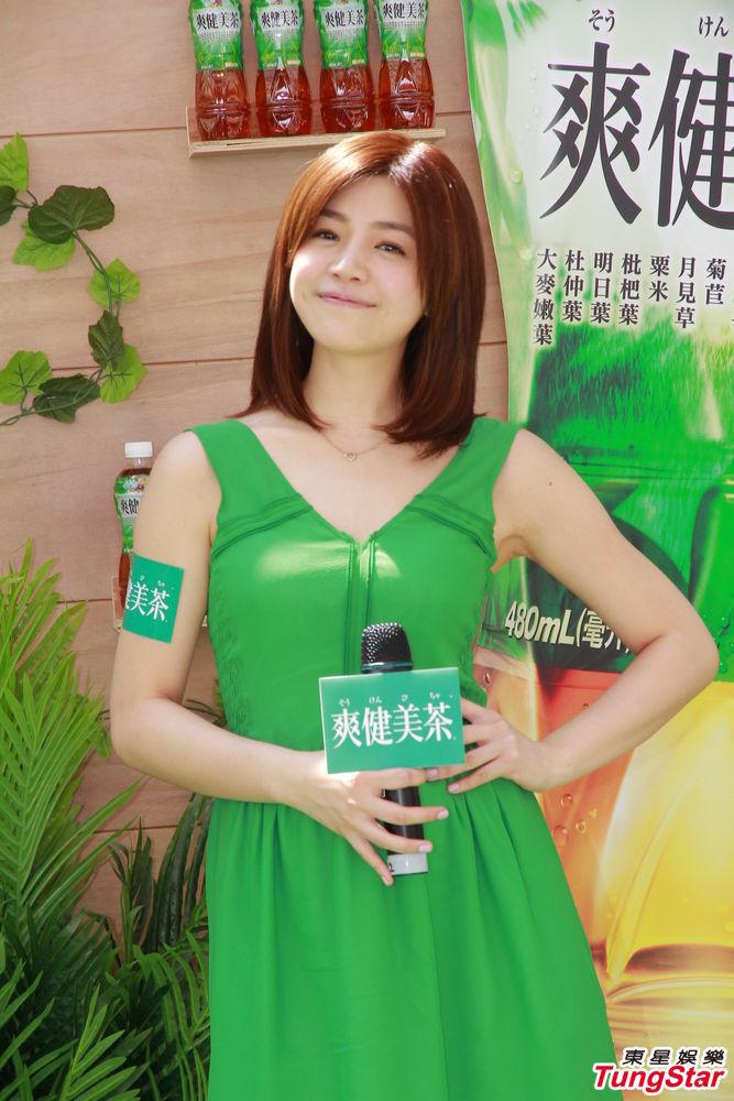 http://www.sinaimg.cn/dy/slidenews/4_img/2013_22/704_987517_740910.jpg