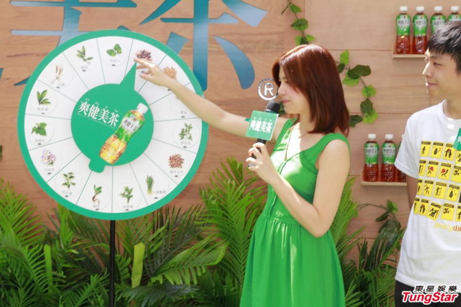 http://www.sinaimg.cn/dy/slidenews/4_img/2013_22/704_987522_706611.jpg