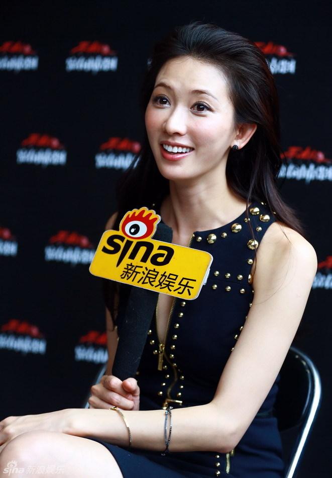 http://www.sinaimg.cn/dy/slidenews/4_img/2013_22/704_987703_400457.jpg
