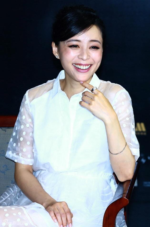 http://www.sinaimg.cn/dy/slidenews/4_img/2013_22/704_987714_618834.jpg
