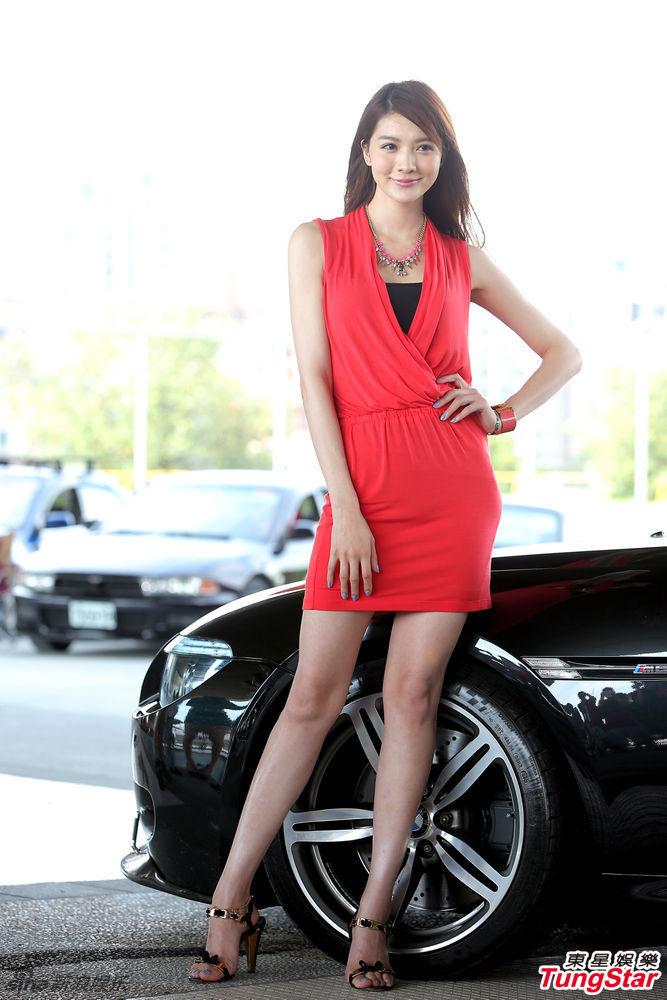 http://www.sinaimg.cn/dy/slidenews/4_img/2013_23/704_987813_318490.jpg