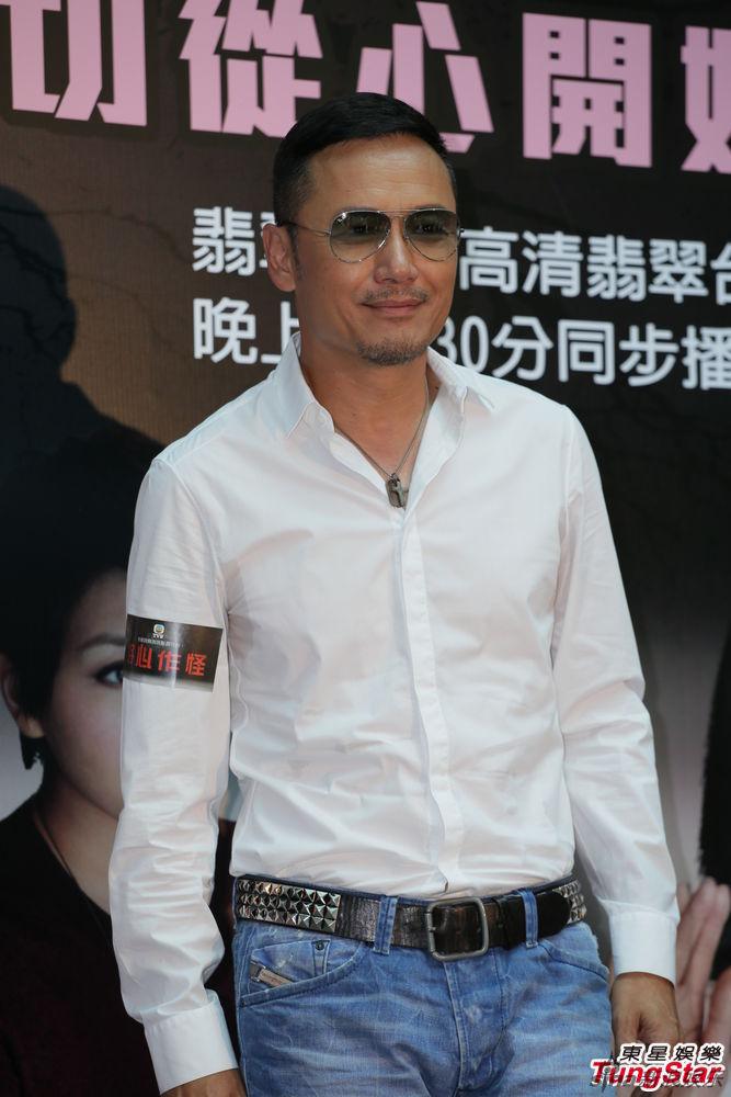 http://www.sinaimg.cn/dy/slidenews/4_img/2013_23/704_987966_525171.jpg