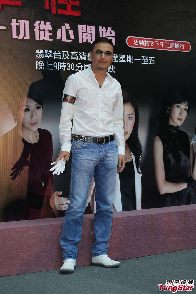 http://www.sinaimg.cn/dy/slidenews/4_img/2013_23/704_987967_121649.jpg