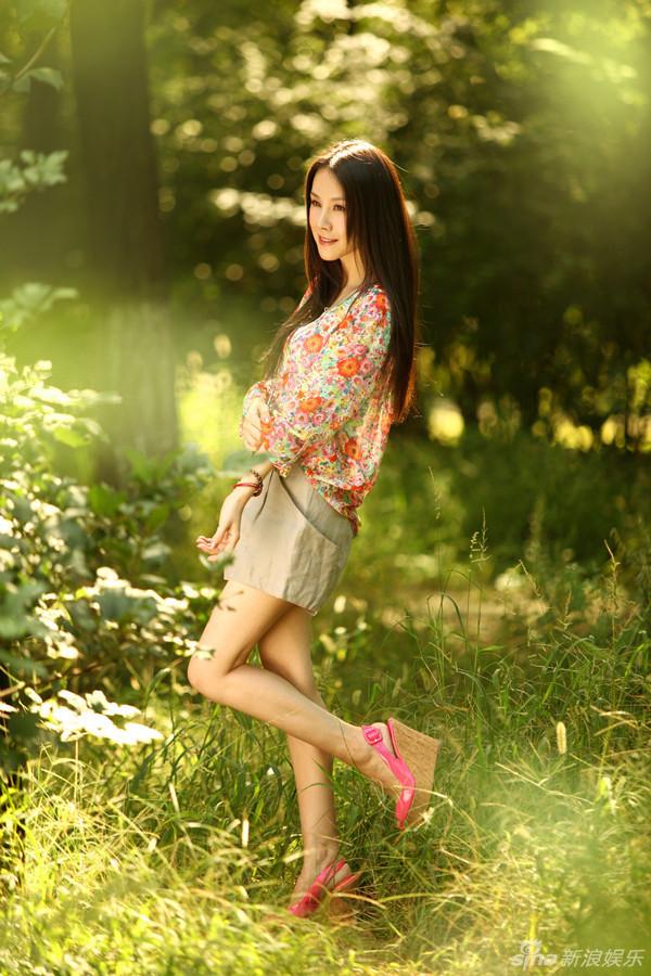 http://www.sinaimg.cn/dy/slidenews/4_img/2013_23/704_988227_830944.jpg