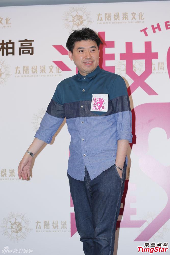 http://www.sinaimg.cn/dy/slidenews/4_img/2013_23/704_988251_515141.jpg