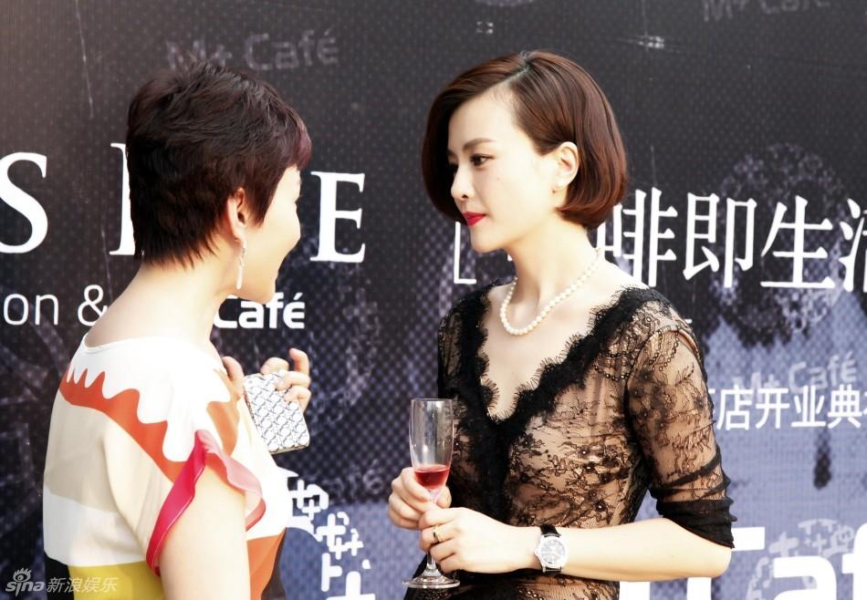 http://www.sinaimg.cn/dy/slidenews/4_img/2013_23/704_988318_667060.jpg