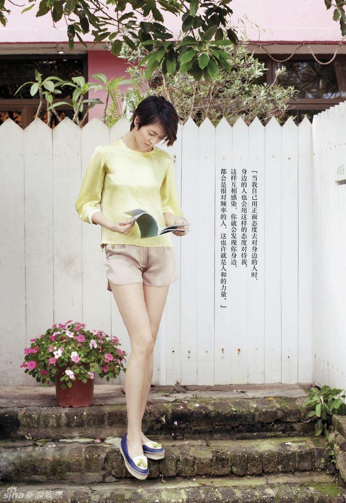 http://www.sinaimg.cn/dy/slidenews/4_img/2013_23/704_989054_560136.jpg
