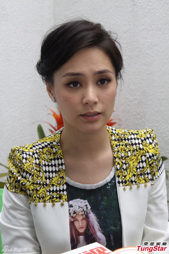 http://www.sinaimg.cn/dy/slidenews/4_img/2013_23/704_989458_890176.jpg