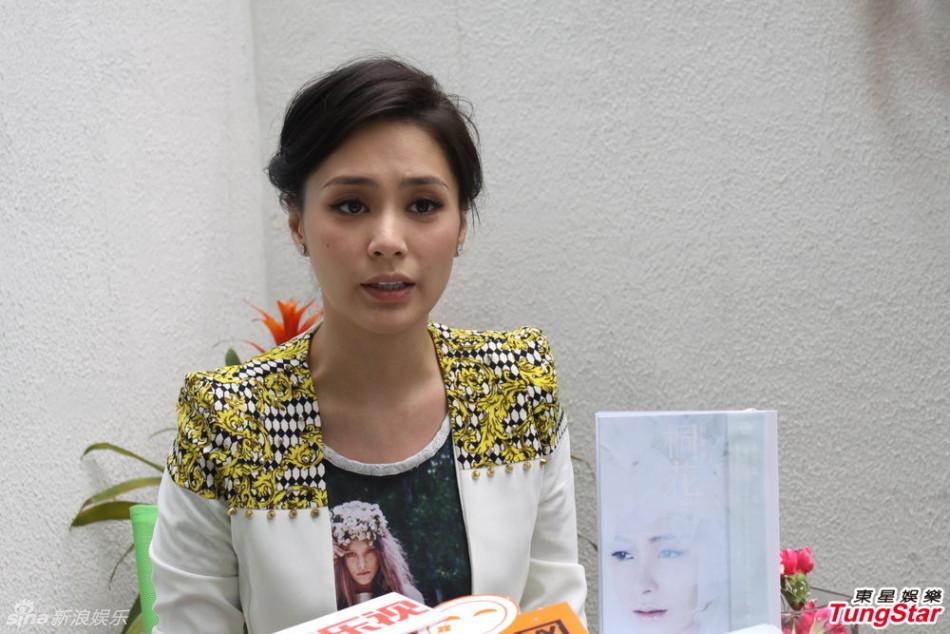 http://www.sinaimg.cn/dy/slidenews/4_img/2013_23/704_989459_900529.jpg