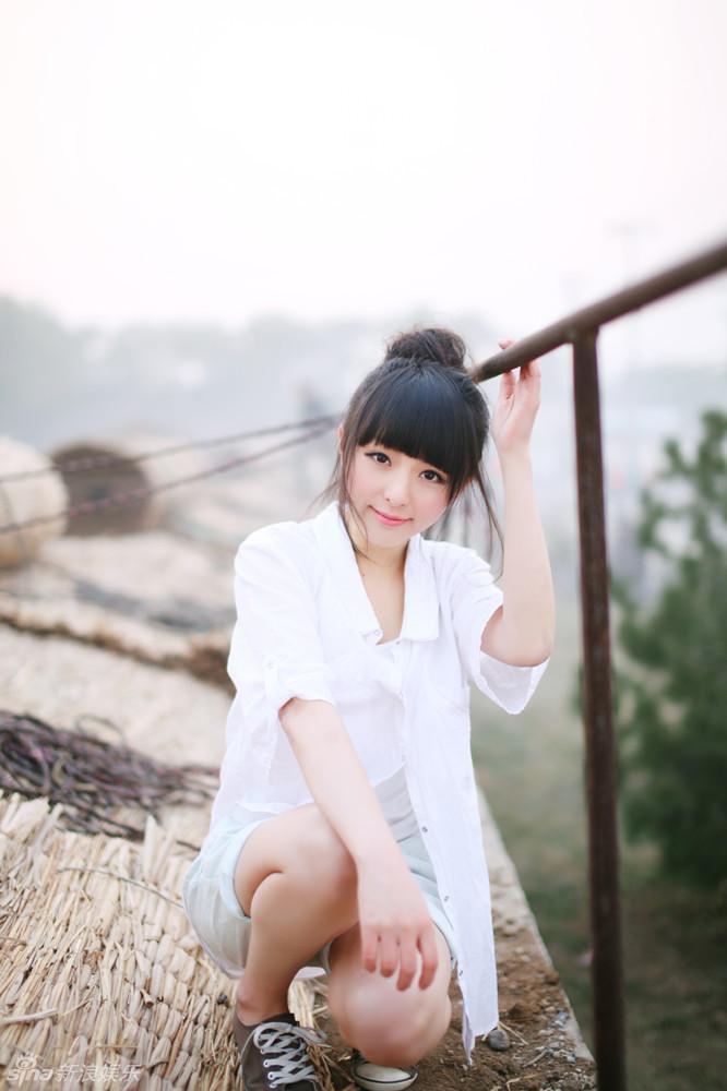http://www.sinaimg.cn/dy/slidenews/4_img/2013_23/704_989903_180942.jpg
