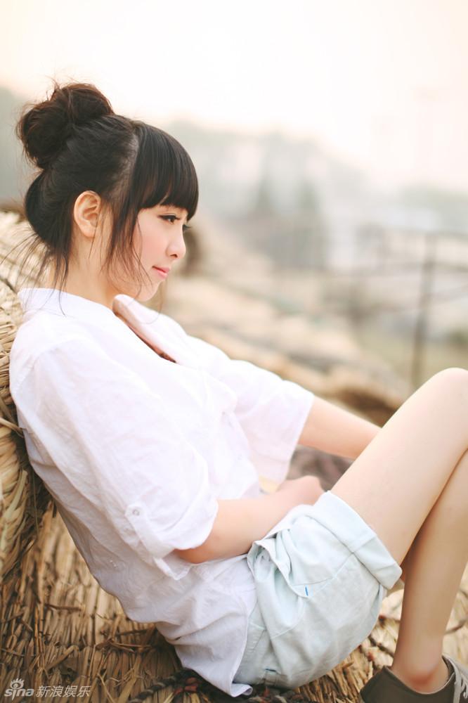http://www.sinaimg.cn/dy/slidenews/4_img/2013_23/704_989905_262666.jpg