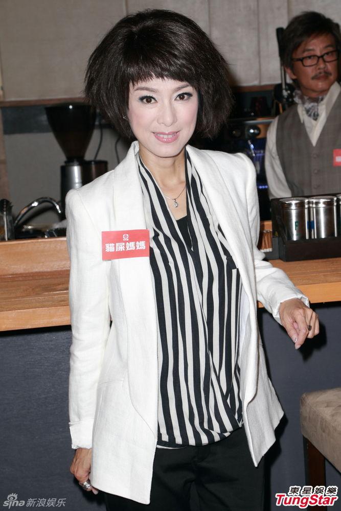http://www.sinaimg.cn/dy/slidenews/4_img/2013_23/704_990250_821214.jpg