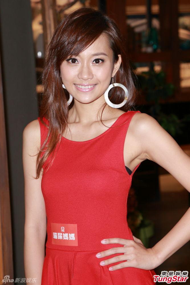 http://www.sinaimg.cn/dy/slidenews/4_img/2013_23/704_990257_563619.jpg